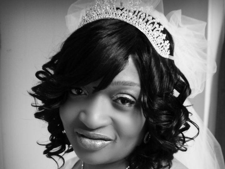 Tmx 1359728464588 IMG0823 Browns Mills wedding photography