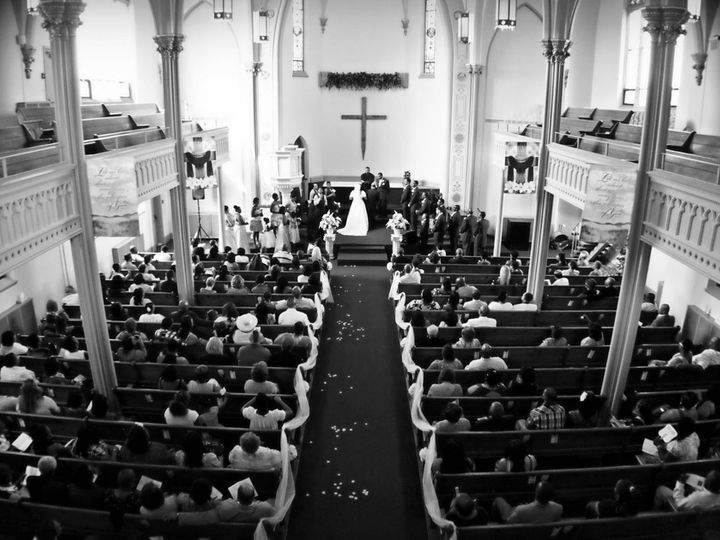 Tmx 1359728485205 IMG0972.2 Browns Mills wedding photography