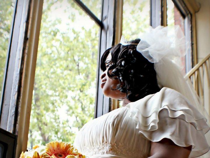 Tmx 1359728504236 IMG1166 Browns Mills wedding photography