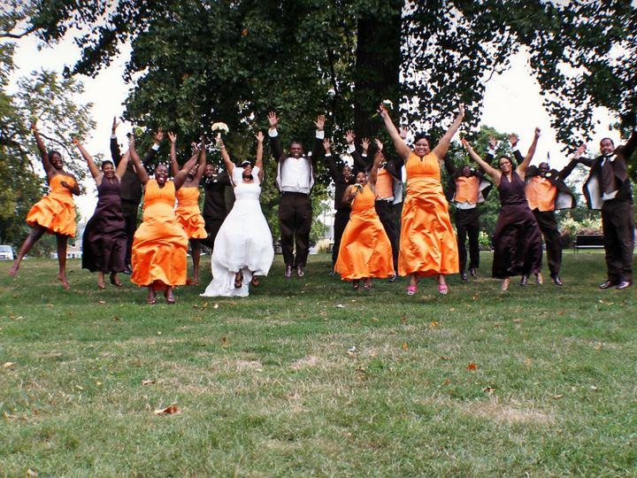 Tmx 1359728515704 IMG1286 Browns Mills wedding photography