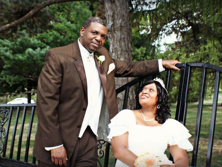 Tmx 1359728524626 IMG1317 Browns Mills wedding photography