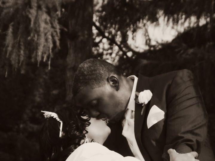 Tmx 1359728534411 IMG1339.3 Browns Mills wedding photography