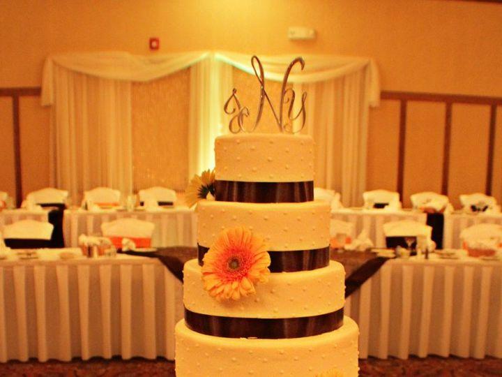 Tmx 1359728556255 IMG1368 Browns Mills wedding photography