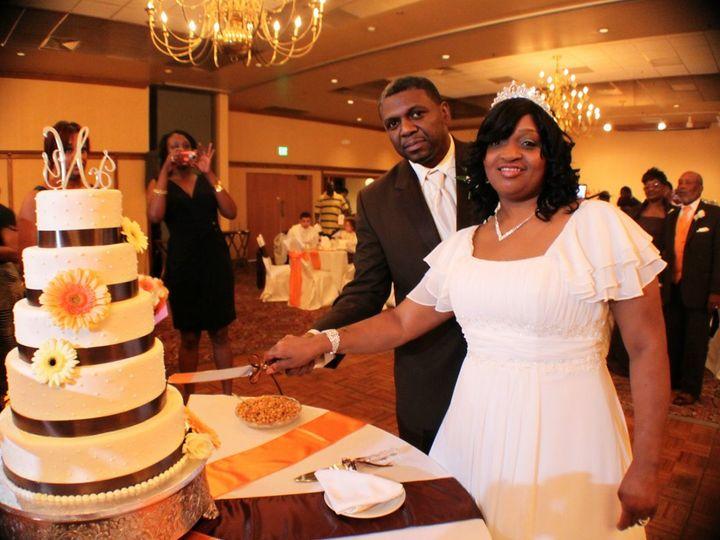 Tmx 1359728566953 IMG1426 Browns Mills wedding photography
