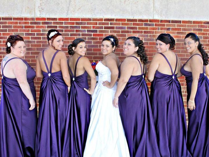 Tmx 1359728952941 30190410150461436749703266010404702105658741857736378n Browns Mills wedding photography