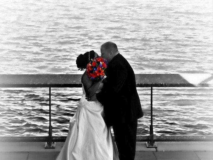 Tmx 1359728954588 31357810150461426629703266010404702105657811937420528n Browns Mills wedding photography