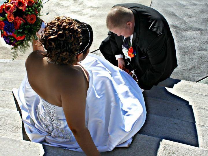 Tmx 1359728956006 3175791015046152077970326601040470210566205111438241n Browns Mills wedding photography