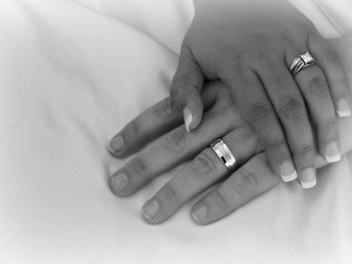 Tmx 1359728957482 3216301015046153317970326601040470210566250689913598n Browns Mills wedding photography
