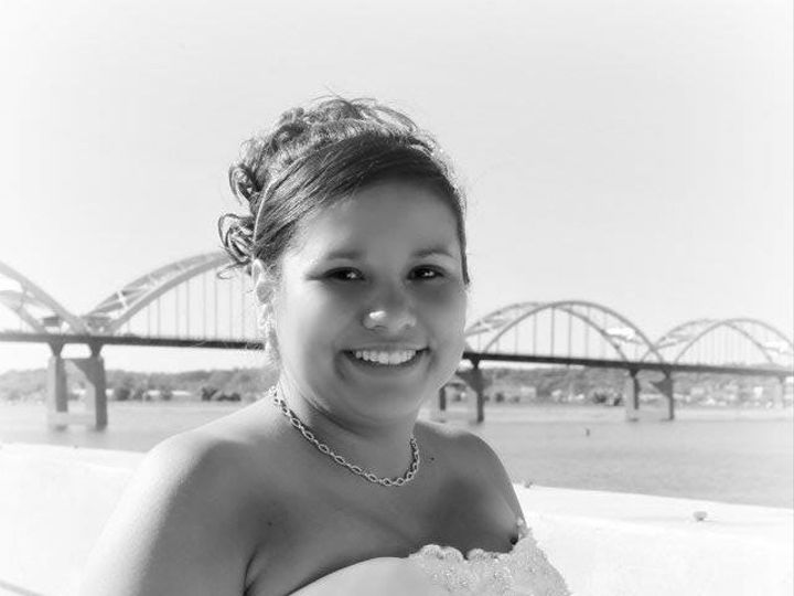 Tmx 1359728960689 39356910150461400474703266010404702105655591640173302n Browns Mills wedding photography