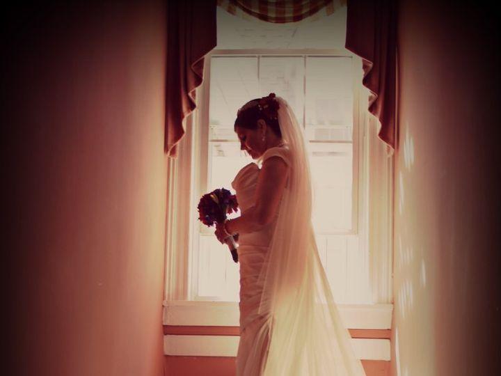 Tmx 1359730266056 IMG2447 Browns Mills wedding photography