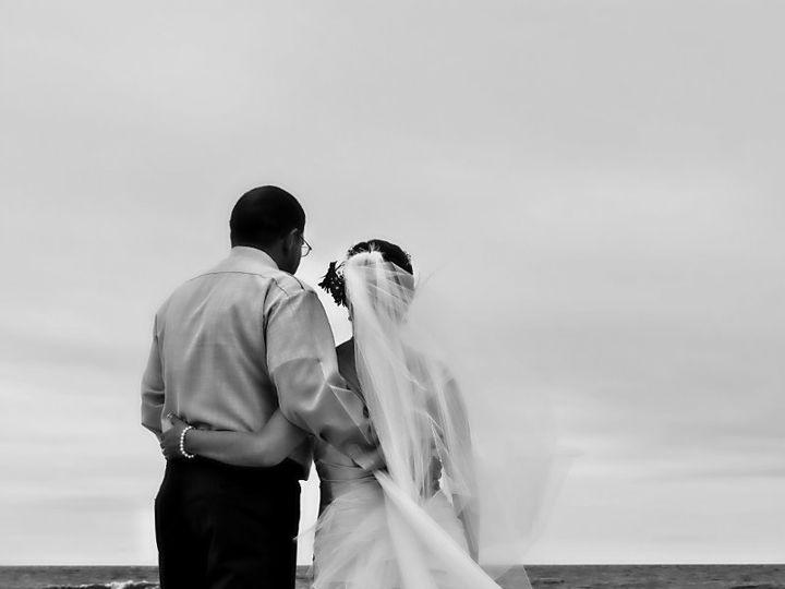 Tmx 1359730276359 IMG2670 Browns Mills wedding photography