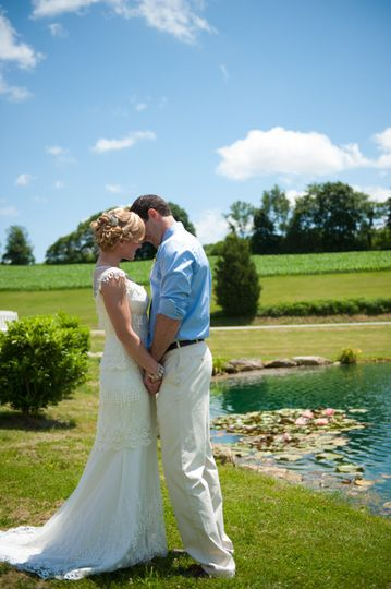 800x800 1372696097994 eco friendly farm wedding 0033