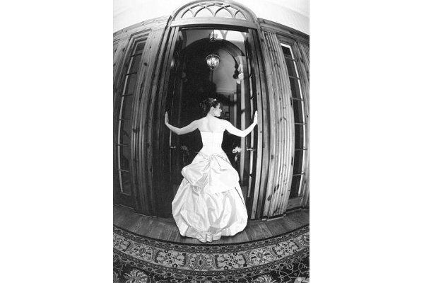 Tmx 1233877282842 Amsalets Pikesville, Maryland wedding dress