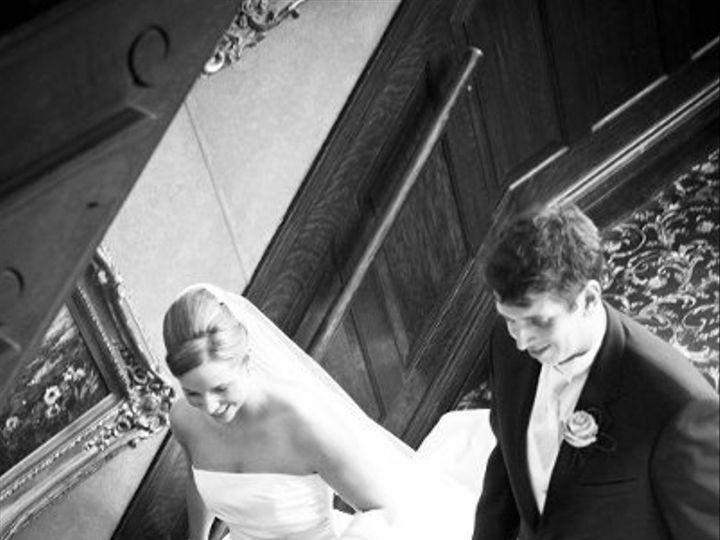 Tmx 1233878183857 0105 Pikesville, Maryland wedding dress