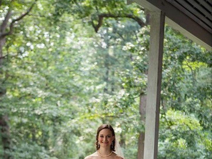 Tmx 1363889517868 Rogers1 Pikesville, Maryland wedding dress