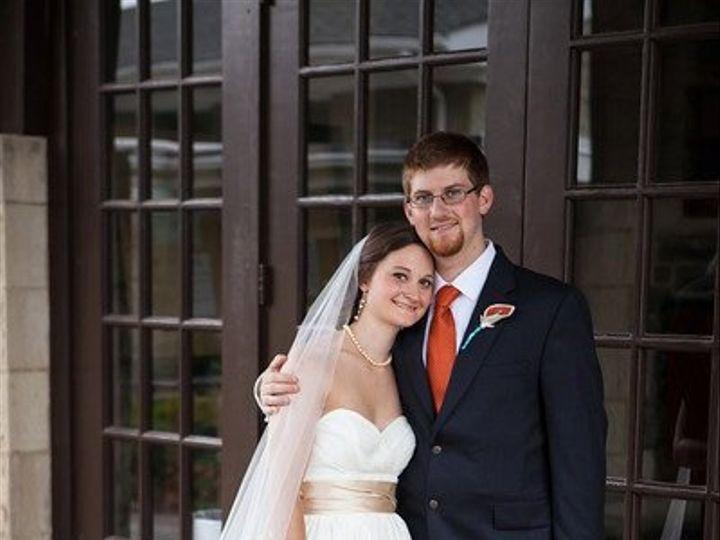 Tmx 1363889518767 Rogers2 Pikesville, Maryland wedding dress