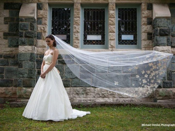 Tmx 1363889519833 Rogers3 Pikesville, Maryland wedding dress