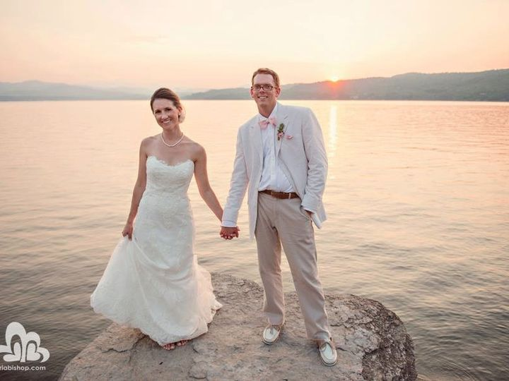 Tmx 1364493814674 Cidii13daedb3401a7992 Pikesville, Maryland wedding dress