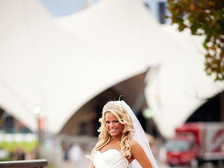 Tmx 1365782331250 Jthomas0429 Pikesville, Maryland wedding dress