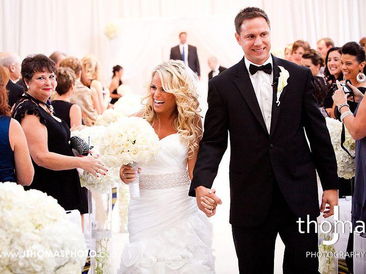Tmx 1365782337135 Jthomas0596 Pikesville, Maryland wedding dress