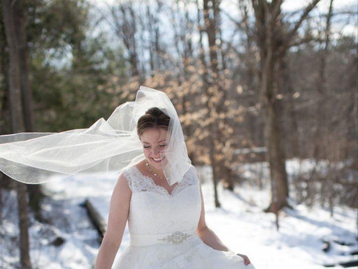 Tmx 1368642403030 Img7548 Xl Pikesville, Maryland wedding dress