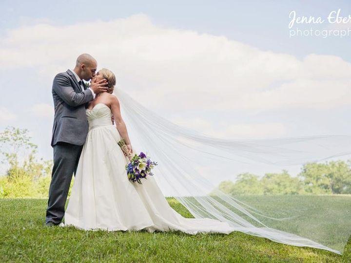 Tmx 1371237967109 Zjebert1 Pikesville, Maryland wedding dress