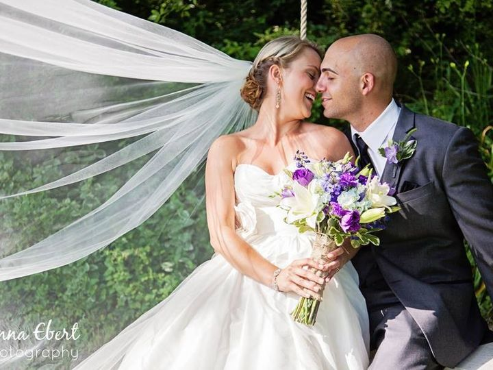 Tmx 1371237969253 Zjebert2 Pikesville, Maryland wedding dress