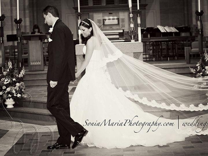 Tmx 1371239628500 Nicoleg Pikesville, Maryland wedding dress