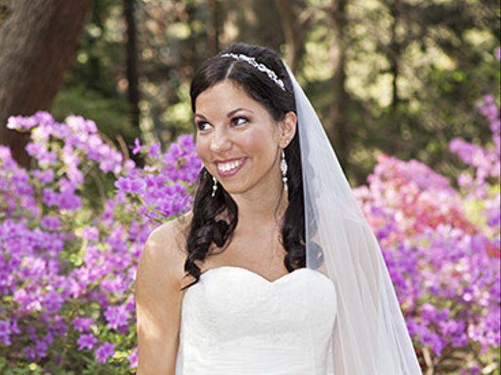 Tmx 1371239631022 Nicoleg2 Pikesville, Maryland wedding dress