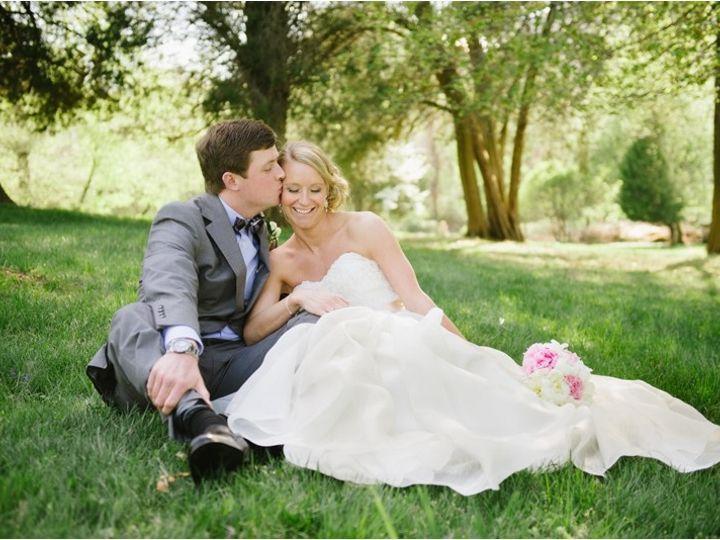 Tmx 1372696532395 Brittanydefrehn1 Pikesville, Maryland wedding dress