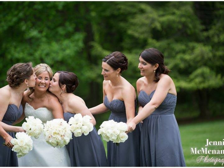 Tmx 1372696537132 Emilylessner1 Pikesville, Maryland wedding dress