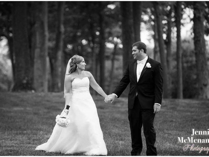 Tmx 1372696540982 Emilylessner3 Pikesville, Maryland wedding dress