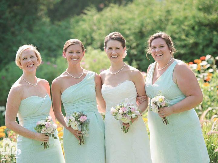 Tmx 1372697822563 Betsy Bride Misc. Pikesville, Maryland wedding dress