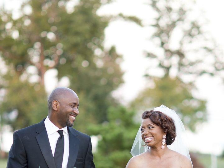 Tmx 1414088307049 Dsc0689 Pikesville, Maryland wedding dress
