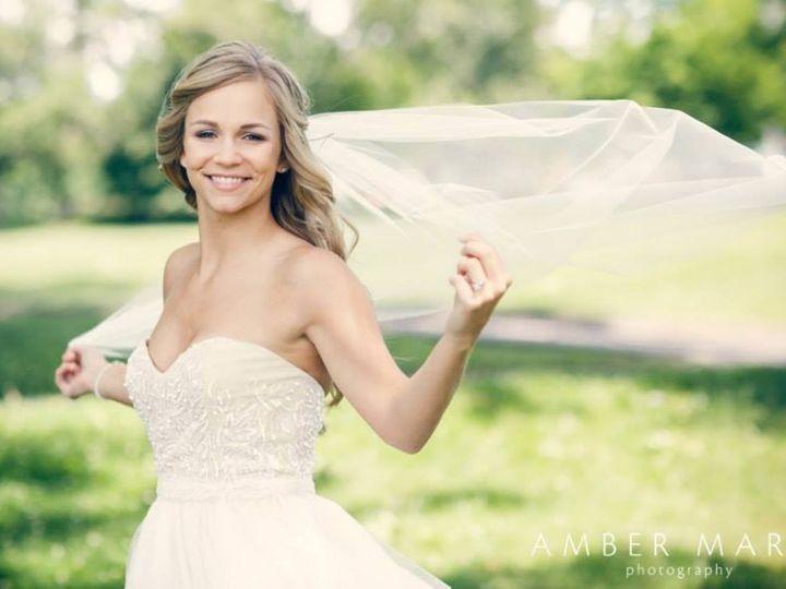 Tmx 1414088381563 10410335102024538798202299113823955350865082n Pikesville, Maryland wedding dress