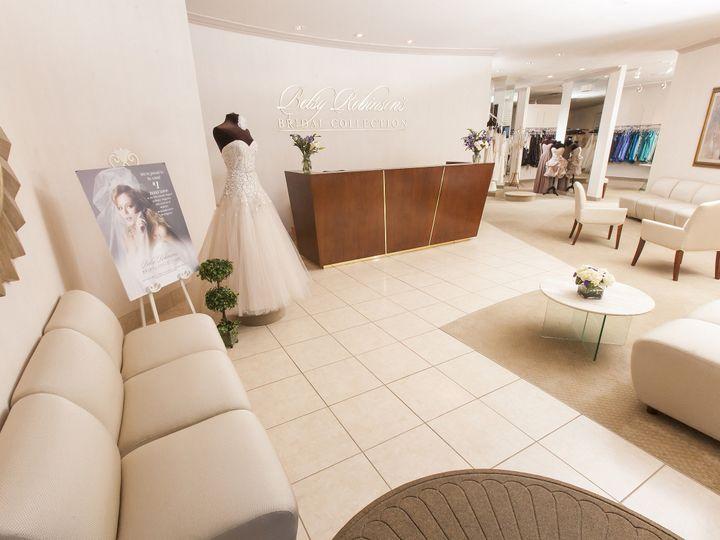 Tmx 1488400150570 Jthomas0016 Pikesville, Maryland wedding dress