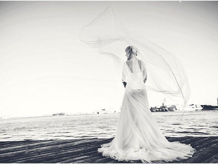 Tmx 1488400567244 2015 11 0600211 Pikesville, Maryland wedding dress