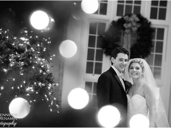 Tmx 1488400574790 353810572149743392158230488116163766154n Pikesville, Maryland wedding dress