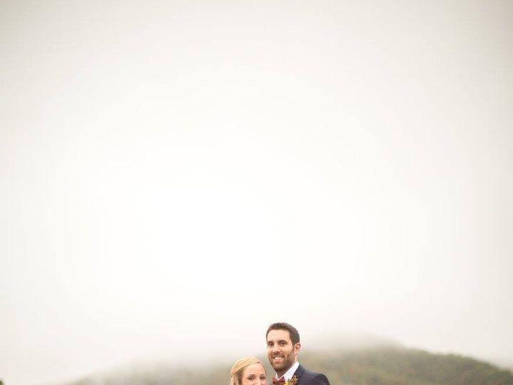 Tmx 1488400584012 11224349101026698862484294718364510025926714o Pikesville, Maryland wedding dress