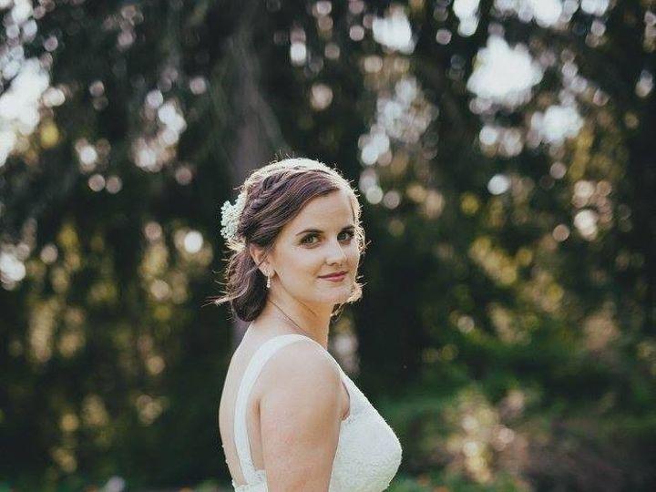 Tmx 1488410474405 14881170102074036555494181601961316o Pikesville, Maryland wedding dress