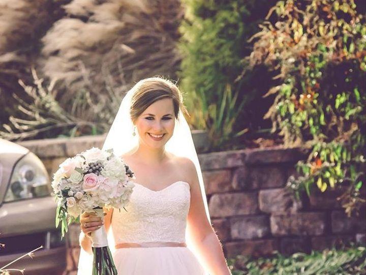 Tmx 1488410509766 16722835102089565532108714214086260400800281o Pikesville, Maryland wedding dress