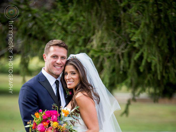 Tmx 1488410588073 Timmester Photographysiegel Studner Wedding 0174 Pikesville, Maryland wedding dress