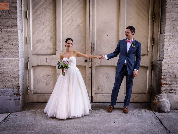 Tmx 1488410941617 Ec 20 Pikesville, Maryland wedding dress