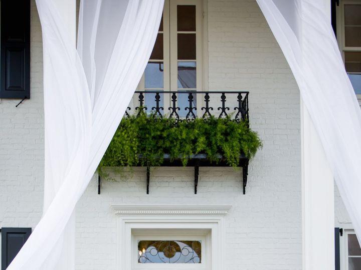 Tmx 1488832123 Dc668e4eb503a4e2 Studner Wedding 0301 Pikesville, Maryland wedding dress