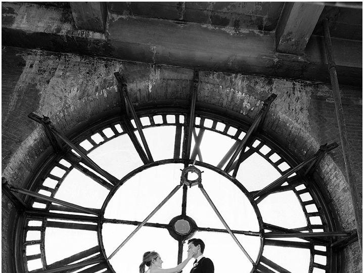 Tmx 1496420672633 0062jennifer Mcmenamin Photography Baltimore Museu Pikesville, Maryland wedding dress