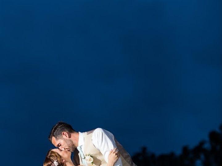 Tmx 1497548771845 Bb2 Pikesville, Maryland wedding dress