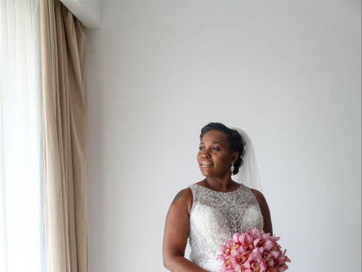 Tmx 1497548805303 Bb4 Pikesville, Maryland wedding dress