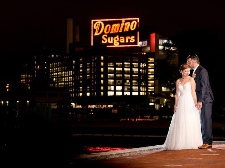 Tmx 1497548826334 Bb5 Pikesville, Maryland wedding dress