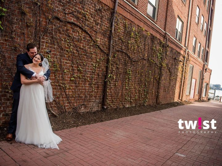 Tmx 1497548895144 Bb6 Pikesville, Maryland wedding dress