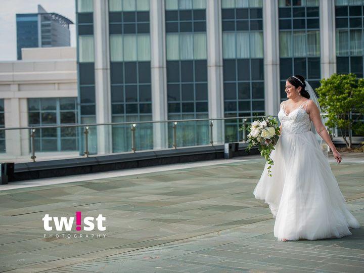 Tmx 1497548919246 Bb7 Pikesville, Maryland wedding dress
